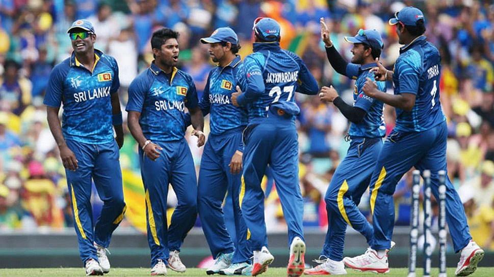 खेल की 5 बड़ी खबरें: न्यूजीलैंड के इस खिलाड़ी ने की संन्यास की घोषणा और गिरफ्तार हुआ श्रीलंकाई क्रिकेटर