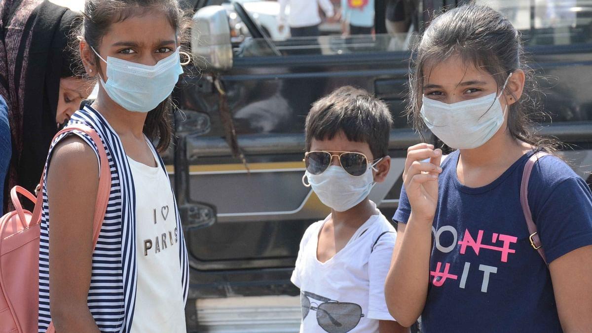 बिहार के नए इलाकों में फैल रहा कोरोना का संक्रमण, 18 नए मामलों के साथ संक्रमितों की संख्या 629 पहुंची
