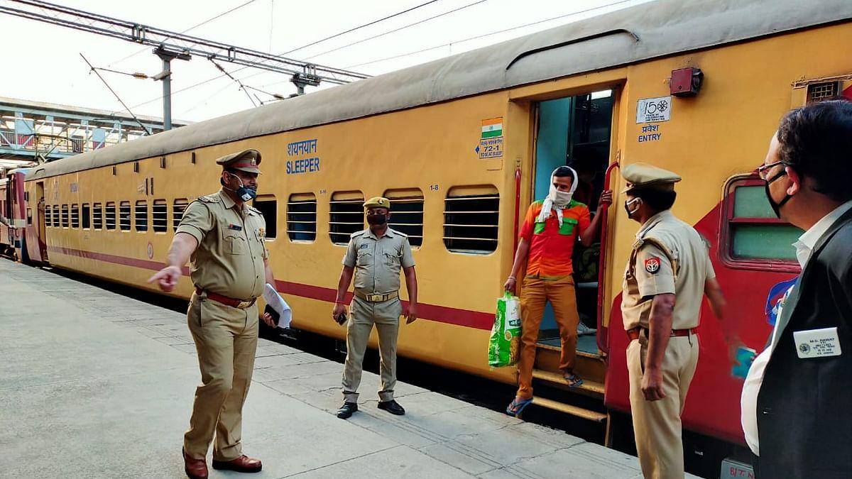 1 जून से चलेंगी 200 नई स्पेशल ट्रेनें, सफर से पहले जान लें रेलवे के ये नियम