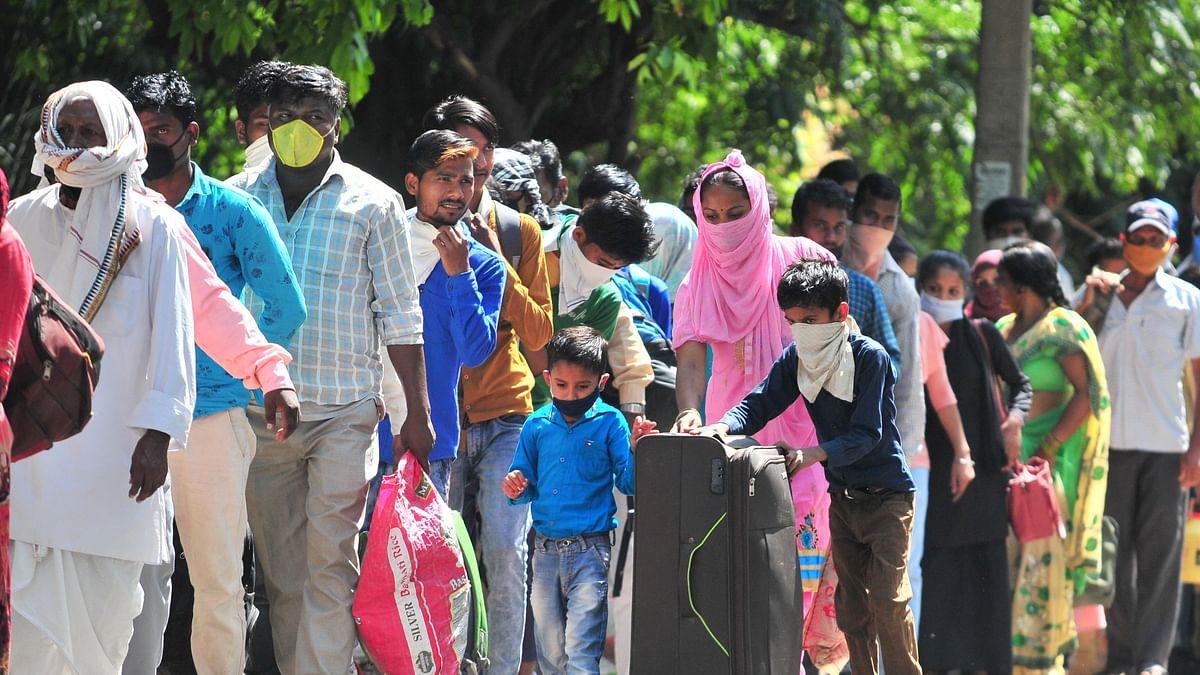सिब्बल बोले- 12 करोड़ हुए बेरोजगार, 28 लाख लोगों को राहत देने का दावा कर रही मोदी सरकार, बाकी को क्या मिला?
