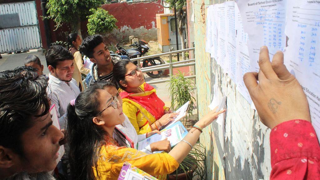 UP Board: इस महीने घोषित होंगे 10वीं-12वीं के रिजल्ट, डिप्टी CM ने दी जानकारी, इन वेबसाइट्स पर बनाए रखें नजर