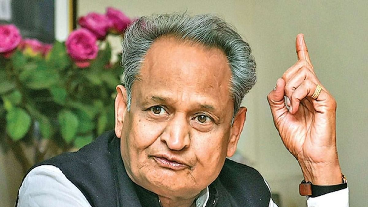 कोरोना के बढ़ते प्रकोप को चलते राजस्थान सरकार ने राज्य की सीमाओं को किया सील, नहीं मिलेगी एंट्री!