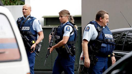 दुनिया की 5 बड़ी खबरें: न्यूजीलैंड मस्जिद हमले के आरोपियों की सजा टली और रूस में होने वाला एससीओ, ब्रिक्स समिट स्थगित