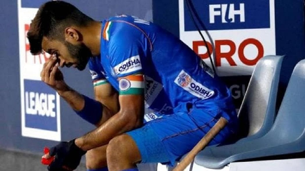 खेल की 5 बड़ी खबरें: गेंदबाजों के लिए टेस्ट क्रिकेट की तैयारी का समय तय, हॉकी इंडिया ने खिलाड़ियों के सामने रखी ये शर्त