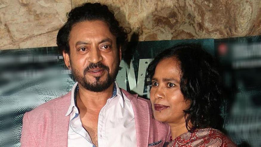 सिनेजीवन: ऋषि कपूर से न मिलने को लेकर अमिताभ ने खोले राज और इरफान खान की पत्नी बोलीं-जिंदगी में रीटेक नहीं होते