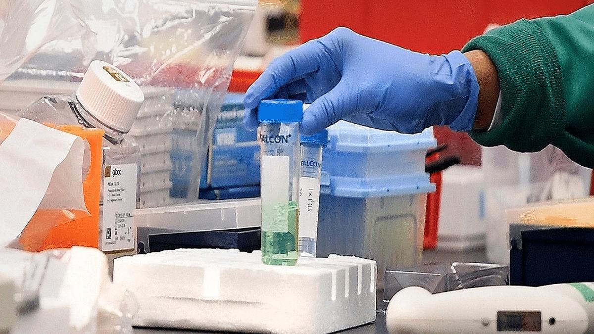 'कोरोना का इलाज ढूंढ लिया, दवा संक्रमण रोकने में 100 फीसदी कारगर'- अमेरिकी कंपनी का दावा