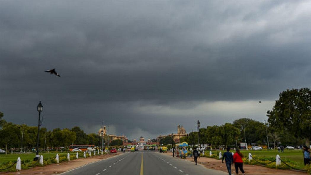 अगले 24 घंटे इन 10 राज्यों पर पड़ेंगे भारी! आंधी-तूफान का अलर्ट जारी, 'चक्रवात' का भी अंदेशा