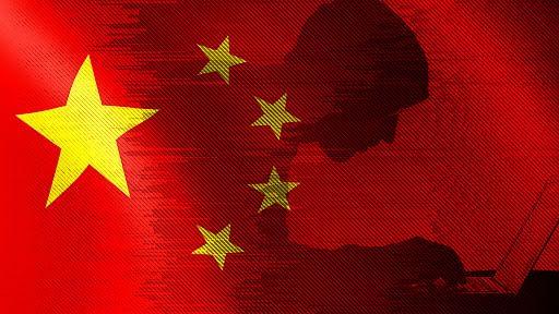 कोरोना वैक्सीन से जुड़ा डाटा चुराने की फिराक में चीनी हैकर, चीन सरकार के इशारे पर कर रहे ये काम, अमेरिका का आरोप