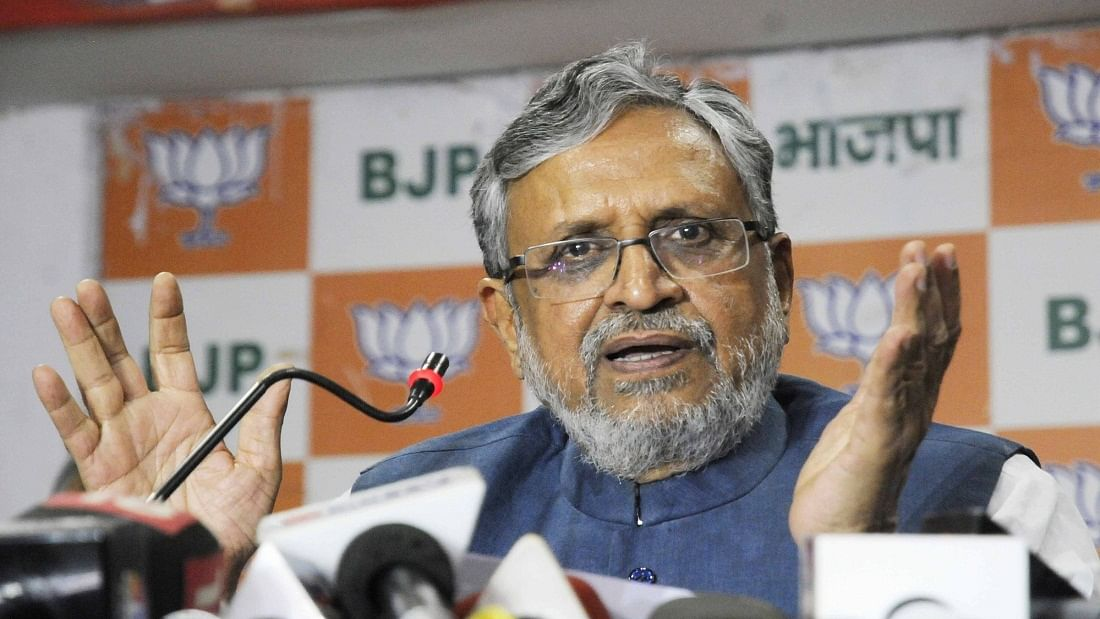 बीजेपी ने बिहार में 'डिजिटल चुनाव' के संकेत दिए, विपक्ष के साथ सहयोगी जेडीयू ने भी किया विरोध