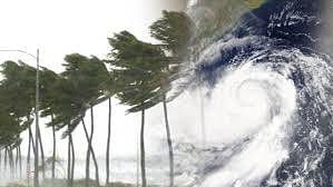 बंगाल, ओडिशा में 'अम्फान' होगा तीव्र, गृहमंत्री ने मुख्यमंत्रियों से की बात, जानें मौसम विभाग ने क्या कहा