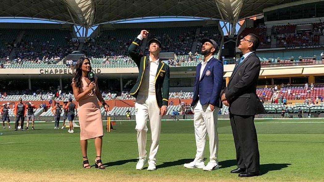 खेल की 5 बड़ी खबरें: AUS के साथ टेस्ट सीरीज मुमकिन नहीं! और इस देश में शुरू हो रहा T10 टूर्नामेंट