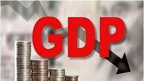 अर्थव्यवस्था पर कोरोना की मार से सरकार बेहाल, 11 साल के निचले स्तर पर इकोनॉमी, GDP 4.2 फीसदी पर सिमटी