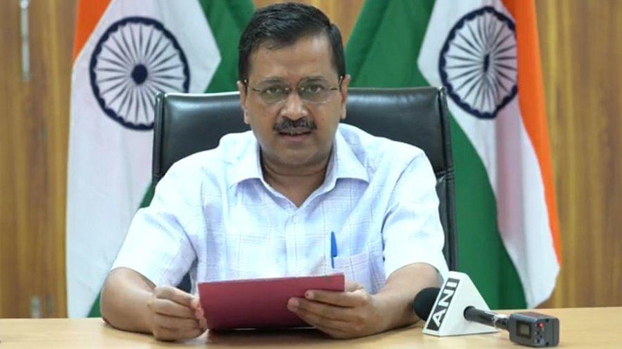 लॉकडाउन 4.0 : केजरीवाल आज करेंगे दिल्ली के नियमों का ऐलान, क्या खुलेगा, क्या बंद रहेगा करेंगे साफ