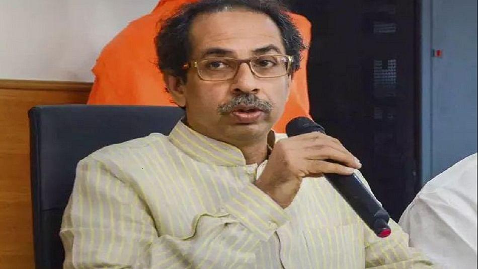 महाराष्ट्र को मजदूरों की कमी से उबारेंगे भूमिपुत्र, उद्धव सरकार ने राज्य को पटरी पर लाने के लिए कसी कमर