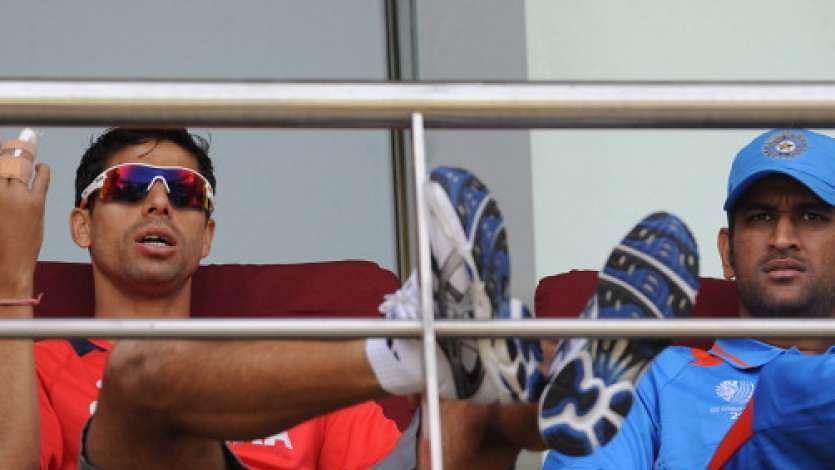 खेल की 5 बड़ी खबरें: धोनी को लेकर नेहरा ने किया बड़ा खुलासा और 'भारत से जुड़े हैं मैच फिक्सिंग माफिया के तार'