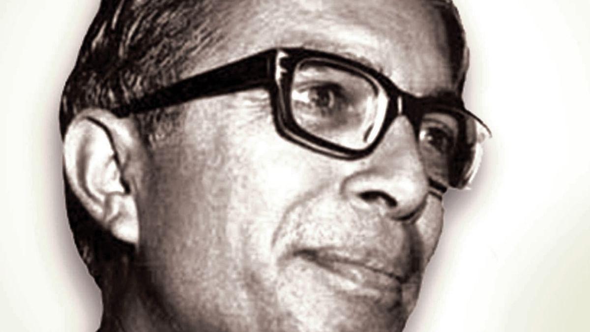 जन्मदिवस विशेष: शिद्दत का दूसरा नाम थे शरद जोशी, जिनका एक लेख को पढ़ने के लिए लोग पूरा अखबार खरीदते