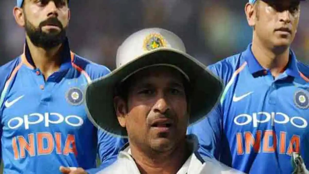 खेल की 5 बड़ी खबरें: ICC से भिड़े शोएब अख्तर, सचिन ने सुलझाया ये विवाद और रोहित-धोनी को लेकर धवन का बड़ा बयान