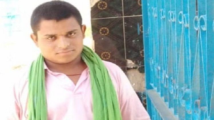 बिहार के क्वारंटीन सेंटर में युवक की खुराक से प्रशासन हलकान, 40 रोटी और 10 प्लेट चावल बना चर्चा का केंद्र