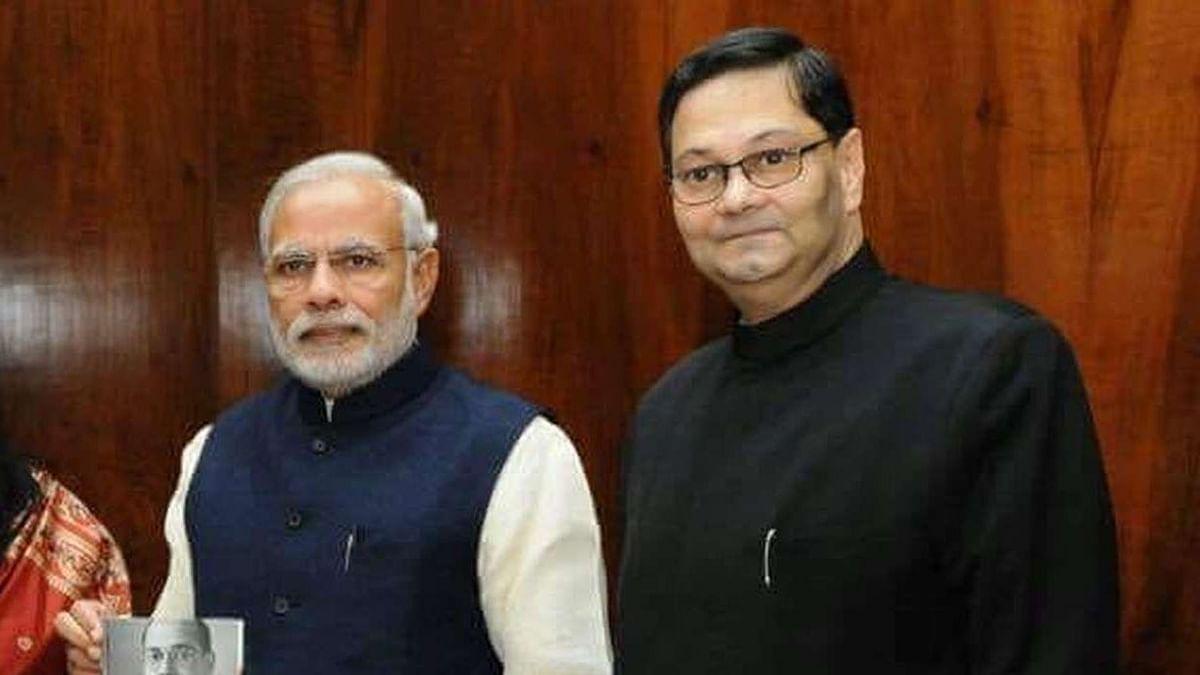 पश्चिम बंगाल में बीजेपी ने नेताजी के पोते को प्रदेश उपाध्यक्ष पद से हटाया, CAA पर किया था मोदी सरकार का विरोध