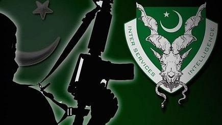भारत विरोधी एजेंडे के लिए पाकिस्तानी डिप्लोमेटिक मिशनों का इस्तेमाल कर रही आईएसआई, लंदन बना नया हब