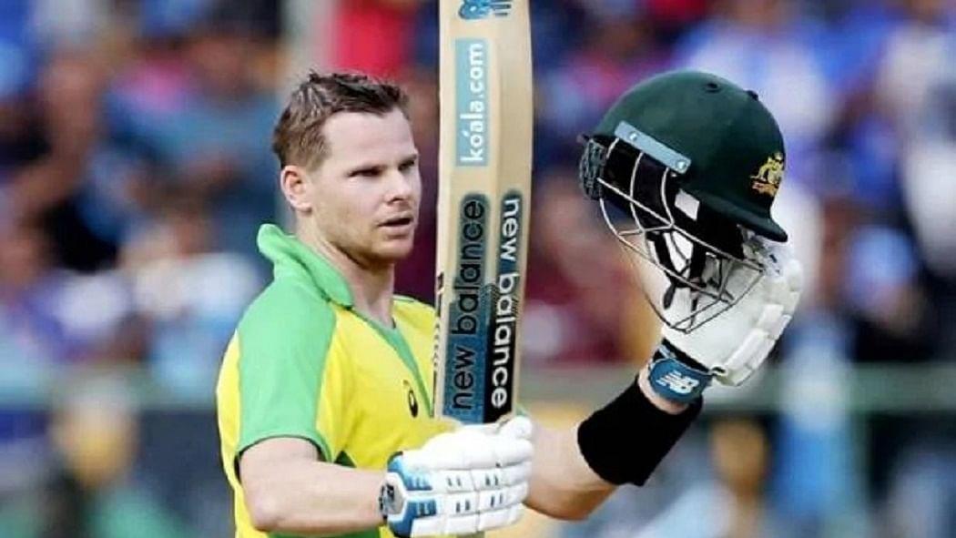 खेल की 5 बड़ी खबरें: स्मिथ ने बताया IPL-टी20 वर्ल्ड कप में से किसे चुनेंगे और 'क्या हर 'लीक' के बाद चुप रहेगी ICC ?