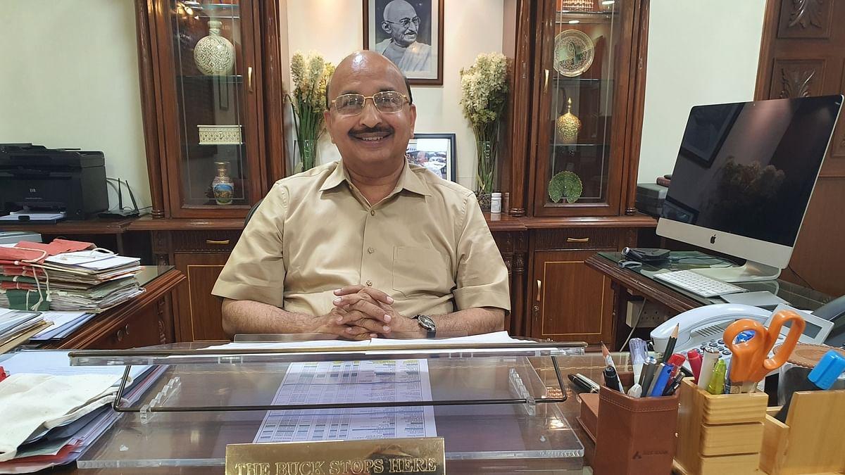 राजस्थान सरकार ने वेबिनार से 30 यूरोपियन निवेशकों से की बात, कई करार होने की संभावना