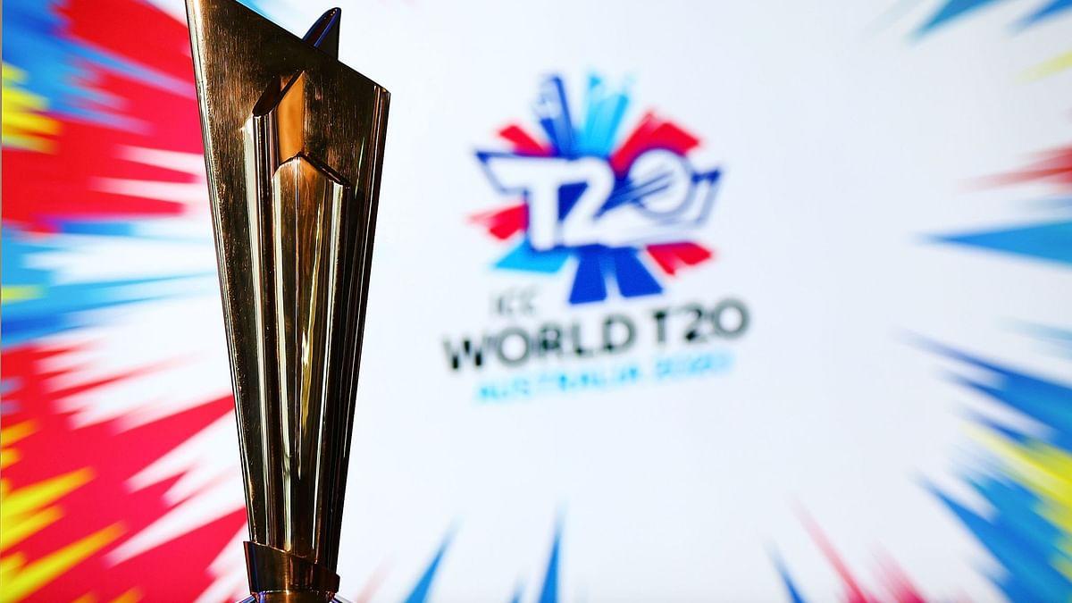खेल की 5 बड़ी खबरें: इस साल टी-20 वर्ल्ड कप होना मुश्किल! और क्रिकेट ऑस्ट्रेलिया में उथल-पुथल, रॉबर्ट्स ने छोड़ा पद