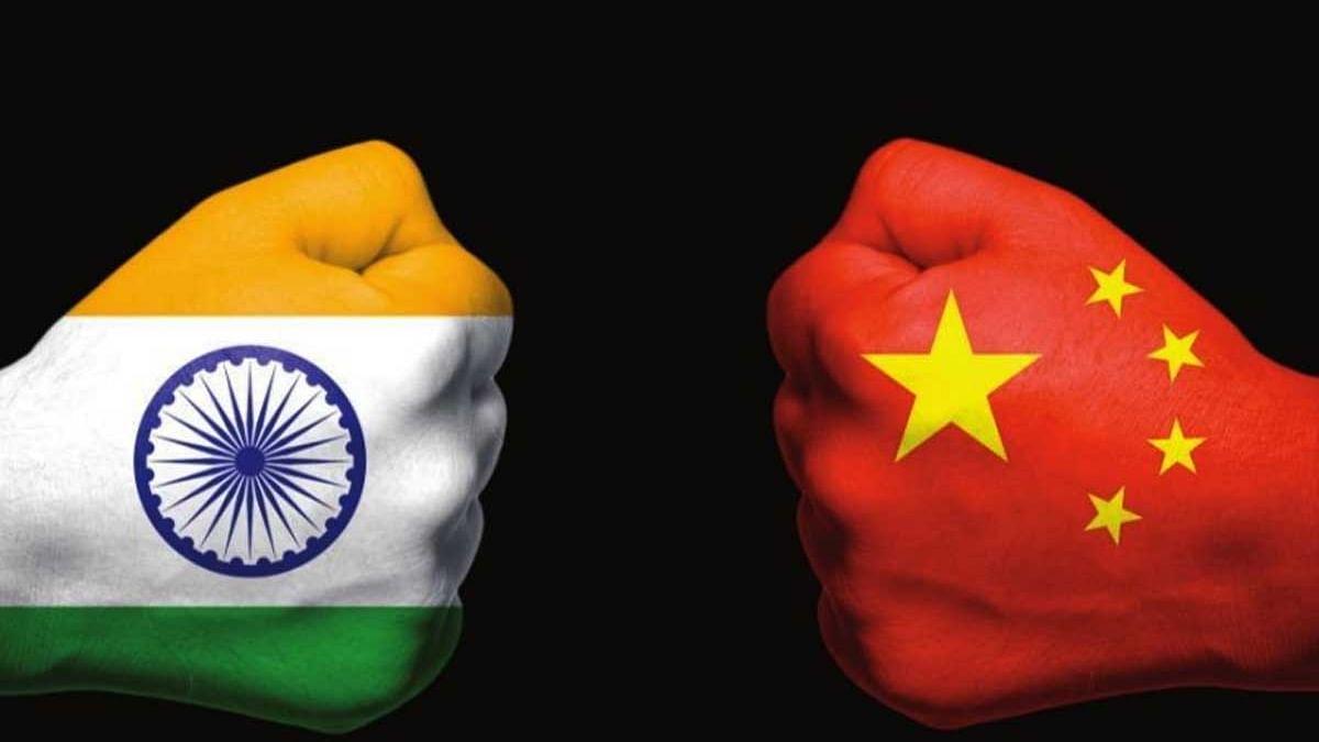 पीएम मोदी के घुसपैठ की बात नकारते ही चीन ने गलवान घाटी पर ठोका दावा