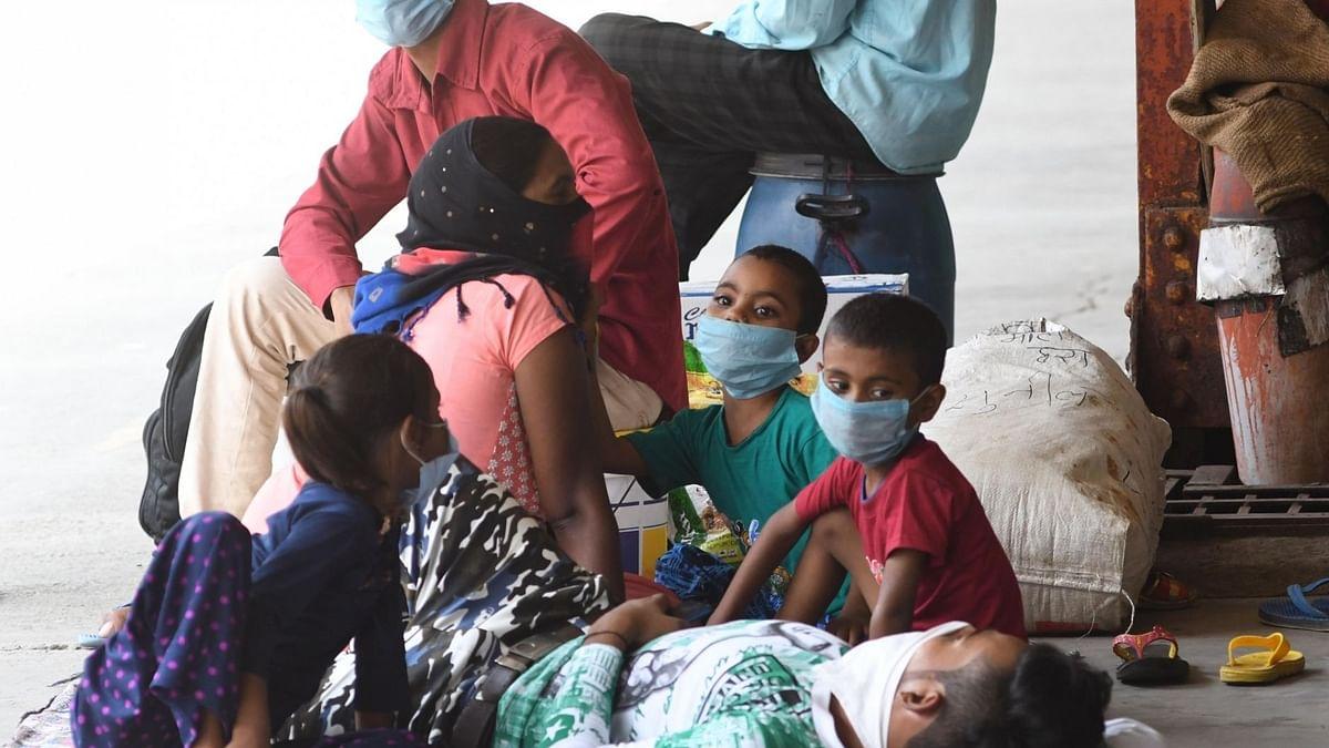 दक्षिण एशिया में कोरोना विस्फोट का खतरा, डब्ल्यूएचओ ने दी चेतावनी