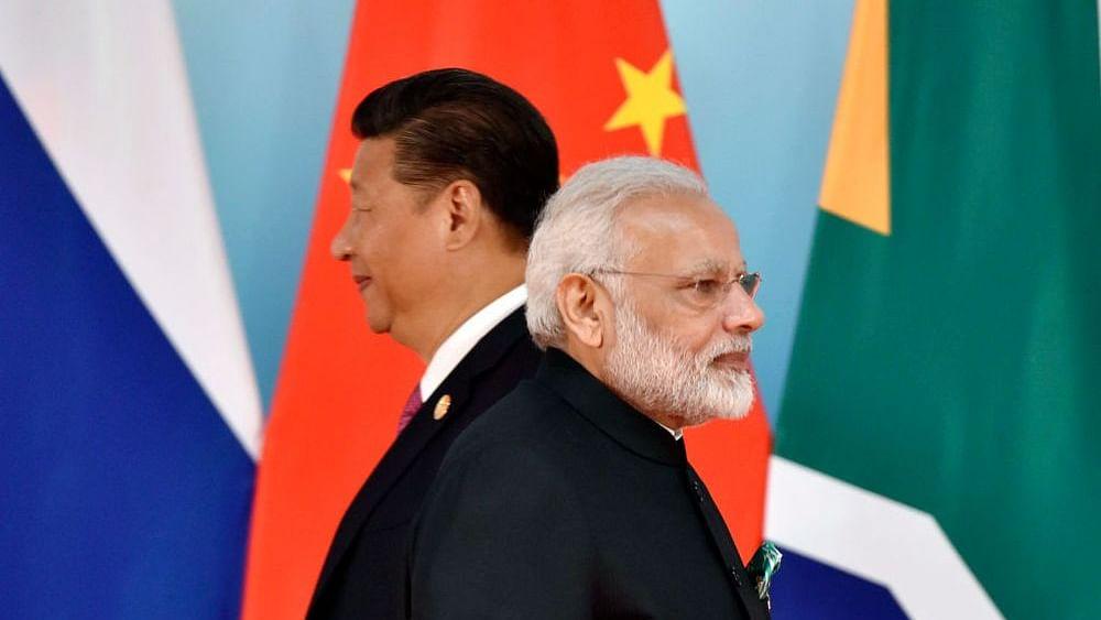 चीन के खिलाफ लोगों में 1962 जैसा गुस्सा, 93 फीसदी से ज्यादा सभी आर्थिक रिश्ते तोड़ने के पक्ष में
