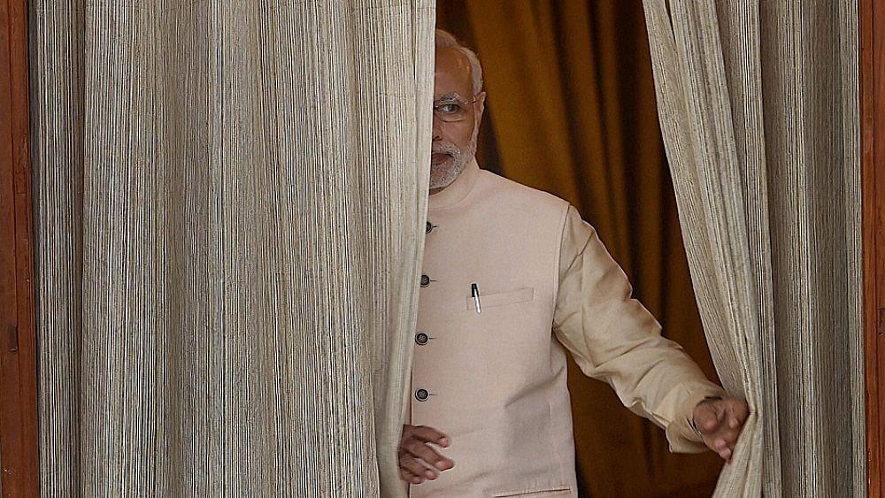 मोदी की  गलत नीतियों से अकेला पड़ा भारत, जिनपिंग ने इन्हीं कमजोरियों का निर्दयता से फायदा उठाया
