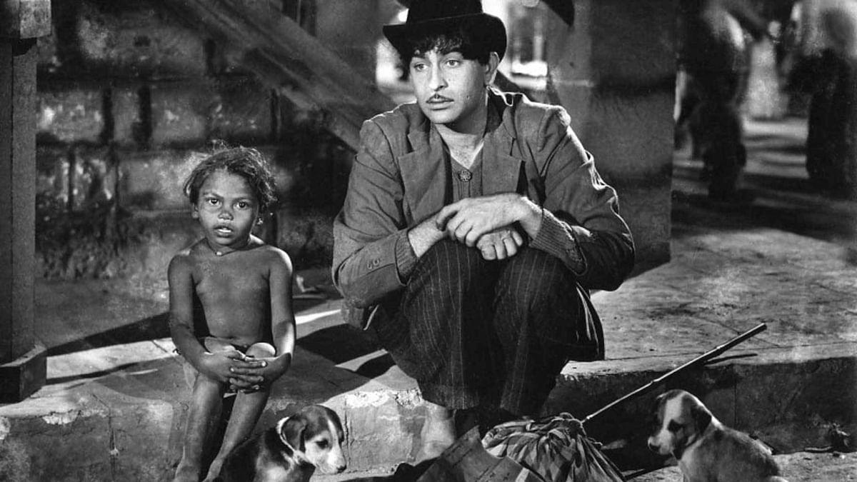 राज कपूरः सिनेमा का ज़हीन जादूगर, जिसने उस ज़माने में हिंदुस्तानी फिल्मों को विश्व मंचों तक पहुंचाया