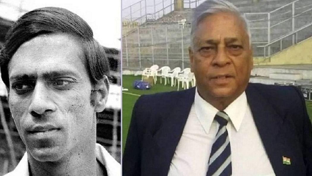 खेल की 5 बड़ी खबरें: राजिंदर गोयल के निधन से क्रिकेट जगत में शोक की लहर और कोरिक पाए गए कोरोना पॉजिटिव