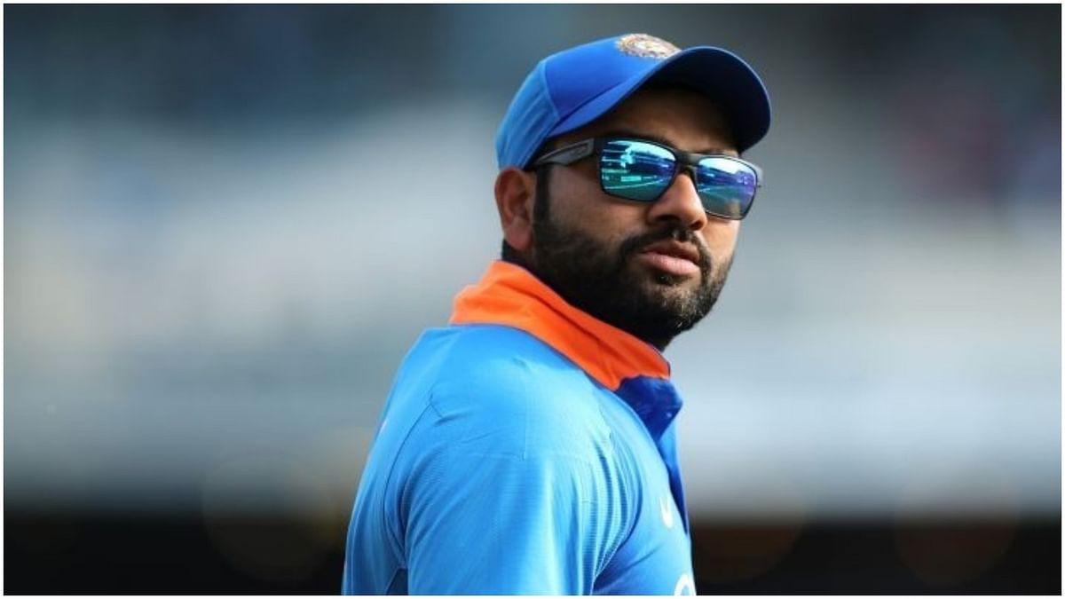 खेल जगत की 5 बड़ी खबरें: बालकनी से कूदकर सुसाइड करना चाहता था ये क्रिकेटर और इस घटना पर बुरी तरह भड़के रोहित शर्मा