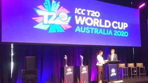 खेल की 5 बड़ी खबरें: वर्ल्ड कप की मेजबानी को लेकर चिंता में ऑस्ट्रेलिया और NBA के 9 और खिलाड़ी कोरोना पॉजिटिव