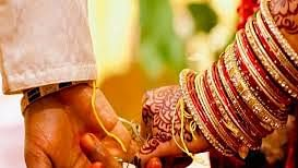 बिहार: पटना में शादी समारोह ने तैयार की कोरोना की चेन!  दुल्हे की मौत, करीब 100 लोग हुए संक्रमित