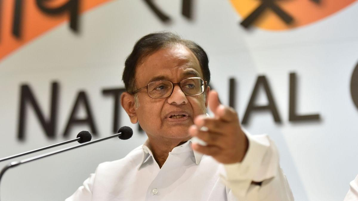 क्या पीएम मोदी ने चीनी घुसपैठ पर गुमराह किया, कांग्रेस ने राजनाथ, सेना प्रमुख से उलट बयान पर उठाए सवाल