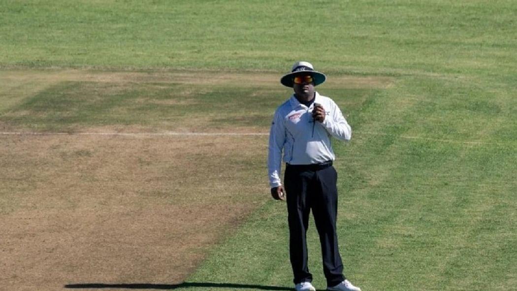 खेल की 5 बड़ी खबरें: टेस्ट कार्यक्रम की समीक्षा करेगी ICC और इस भारतीय अंपायर को आईसीसी एलीट पैनल में मिली जगह