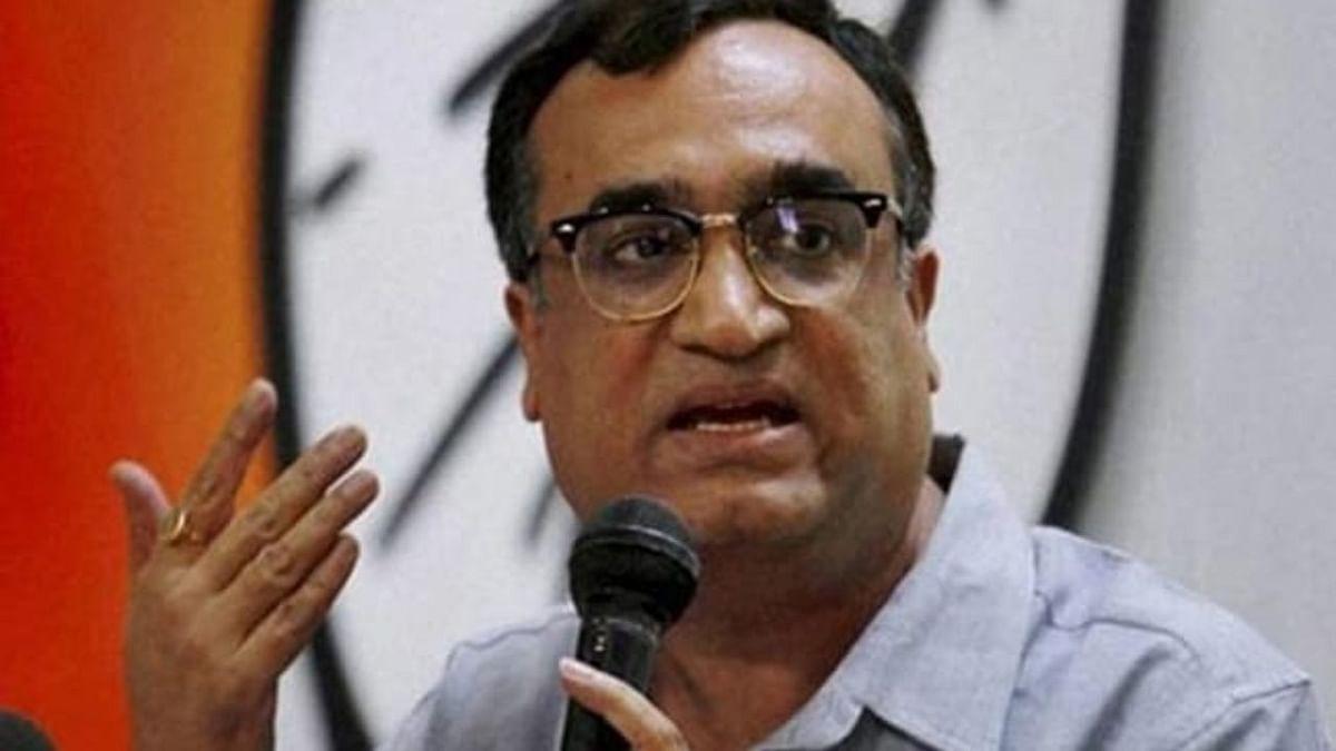 कांग्रेस ने AAP पर लगाया ICMR-WHO के मानदंडों के उल्लंघन का आरोप, माकन बोले- आरोप-प्रत्यारोप में उलझे हैं केजरीवाल