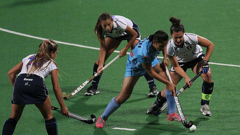 खेल की 5 बड़ी खबरें: खेल रत्न के लिए हॉकी इंडिया ने भेजा इस खिलाड़ी का नाम और चहल पर टिप्पणी करके घिरे युवराज