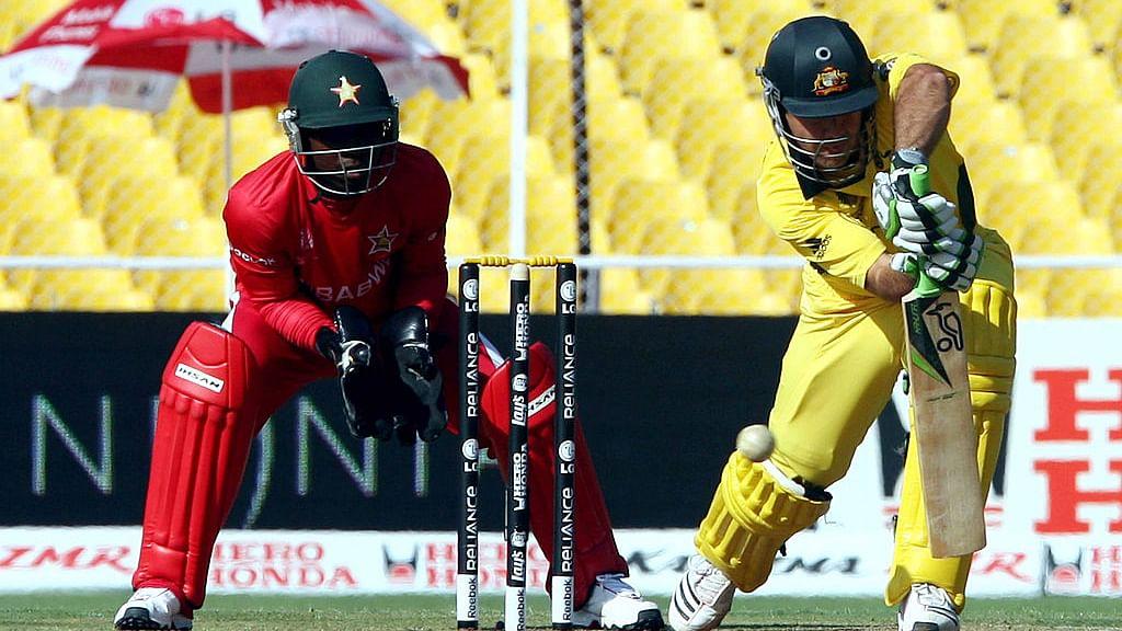 खेल की 5 बड़ी खबरें: अभ्यास पर लौटे 44 साउथ अफ्रीकी क्रिकेटर और कोरोना के कारण ऑस्ट्रेलिया-जिम्बाब्वे सीरीज स्थगित