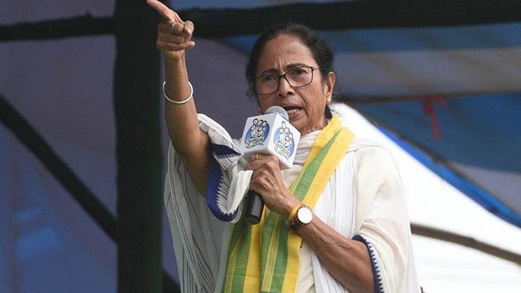 मृणाल पांडे का लेख: बंगाल की जिस सत्ता को 'दीदी' ने लंबे संघर्ष के बाद किया हासिल, उसमें बीजेपी ने ऐसे लगाई सेंध!