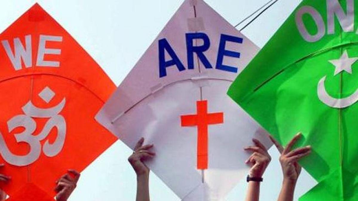 राम पुनियानी का लेखः धार्मिक स्वतंत्रता को लेकर क्यों उठ रहे सवाल और 2014 के बाद कितना बदला भारत