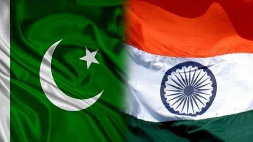 पाकिस्तान में भारतीय उच्चायोग के दो अधिकारी लापता, भारत ने पाक से की बात, गायब अधिकारियों की तलाश जारी