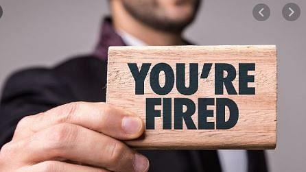 कोरोना और लॉकडाउन से नौकरियों पर पड़ी मार, मई में 61% गिरी हायरिंग एक्टिविटी, दिल्ली और कोलकाता की हालात खराब