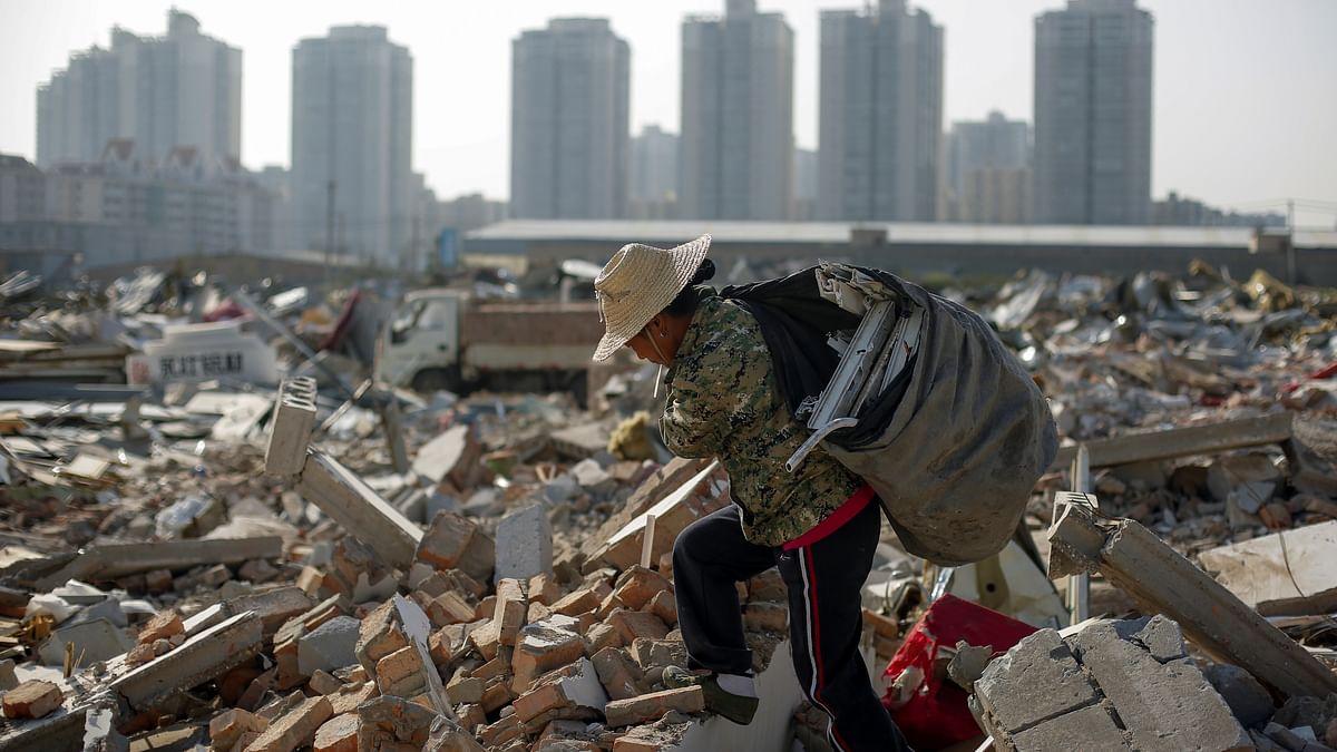 अर्थ जगत की 5 बड़ी खबरें: दूसरे विश्व युद्ध के बाद की सबसे बड़ी मंदी आएगी, करोड़ों लोग हो जाएंगे गरीब