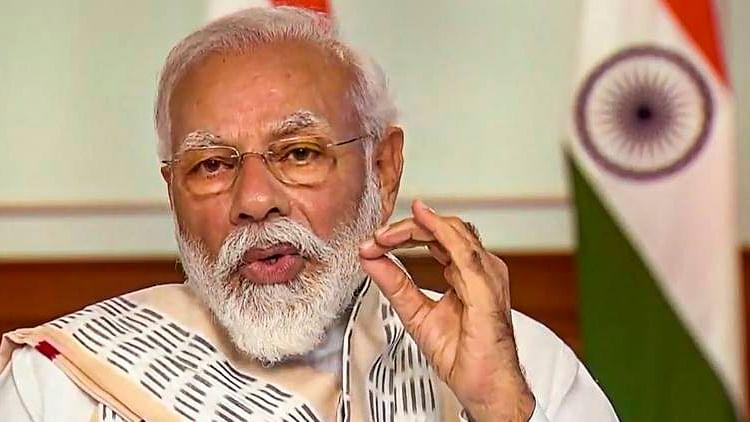 'तेल कीमतों में बढ़ोत्तरी प्रधानमंत्री की प्रशासनिक क्षमता की नाकामी का जीता-जागता सबूत' : 2012 में नरेंद्र मोदी