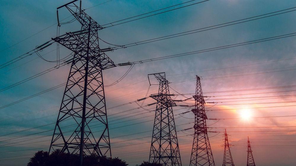 कृषि के बाद नए बिजली अध्यादेश की तैयारी, देश के संघीय ढांचे पर  मोदी सरकार का एक और हमला