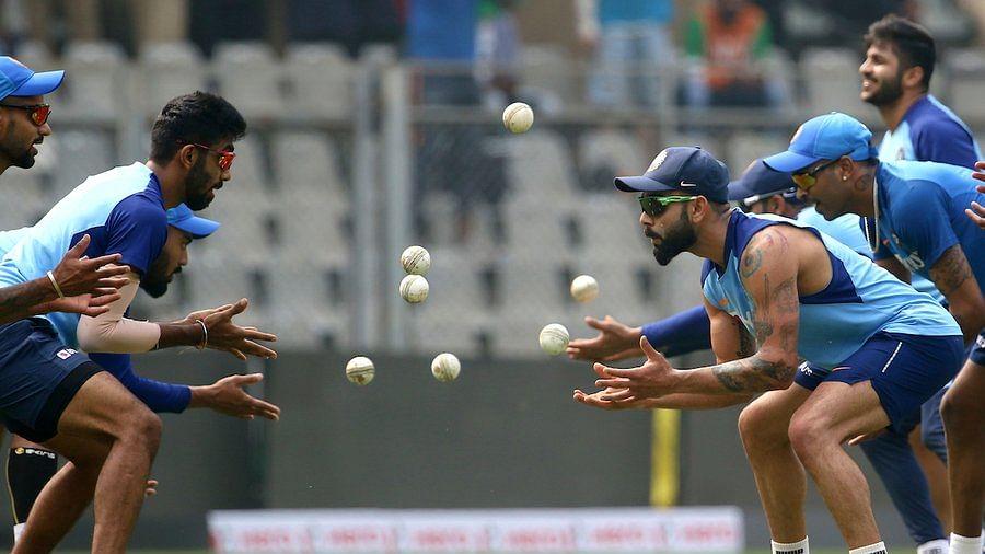 खेल की 5 बड़ी खबरें: श्रीलंका के बाद BCCI ने जिम्बाब्वे का दौरा रद्द किया और ईशांत बोले- लार पर बैन से बल्लेबाज होंगे हावी
