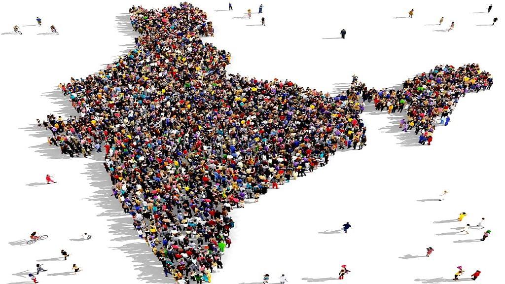 मृणाल पांडे का लेख: कोरोना काल में गणतंत्र की चरमराती व्यवस्था के बीच राजधर्म का है असल सवाल